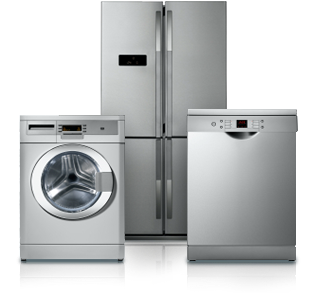 mak appliance repairs to all makes of appliances
